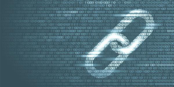 data-protection-fundamentals